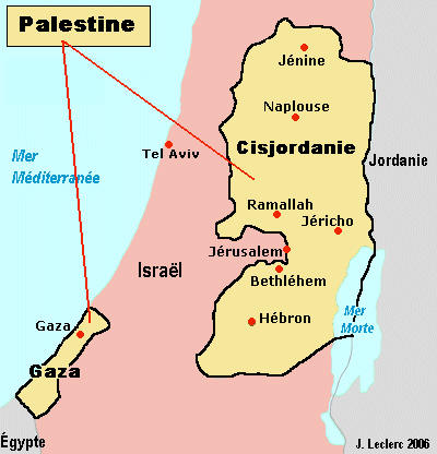 aa palestine