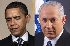 Obama and Netanyahu,jpg