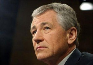 chuckhagel