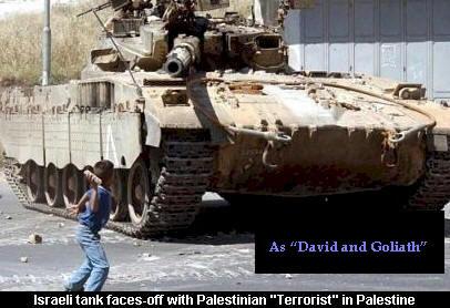 IsraeliTankPalestinianChild2