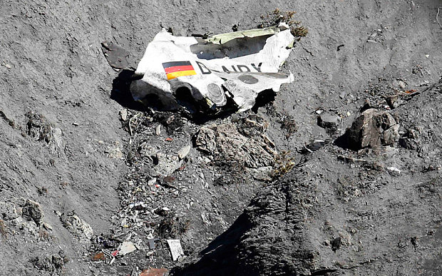 germanwings-debris_3247289b