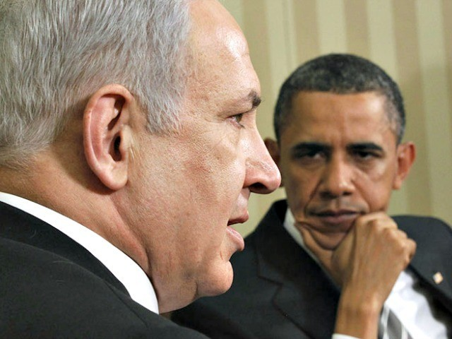 obama_netanyahu-Jim-Young-Reuters-640x480