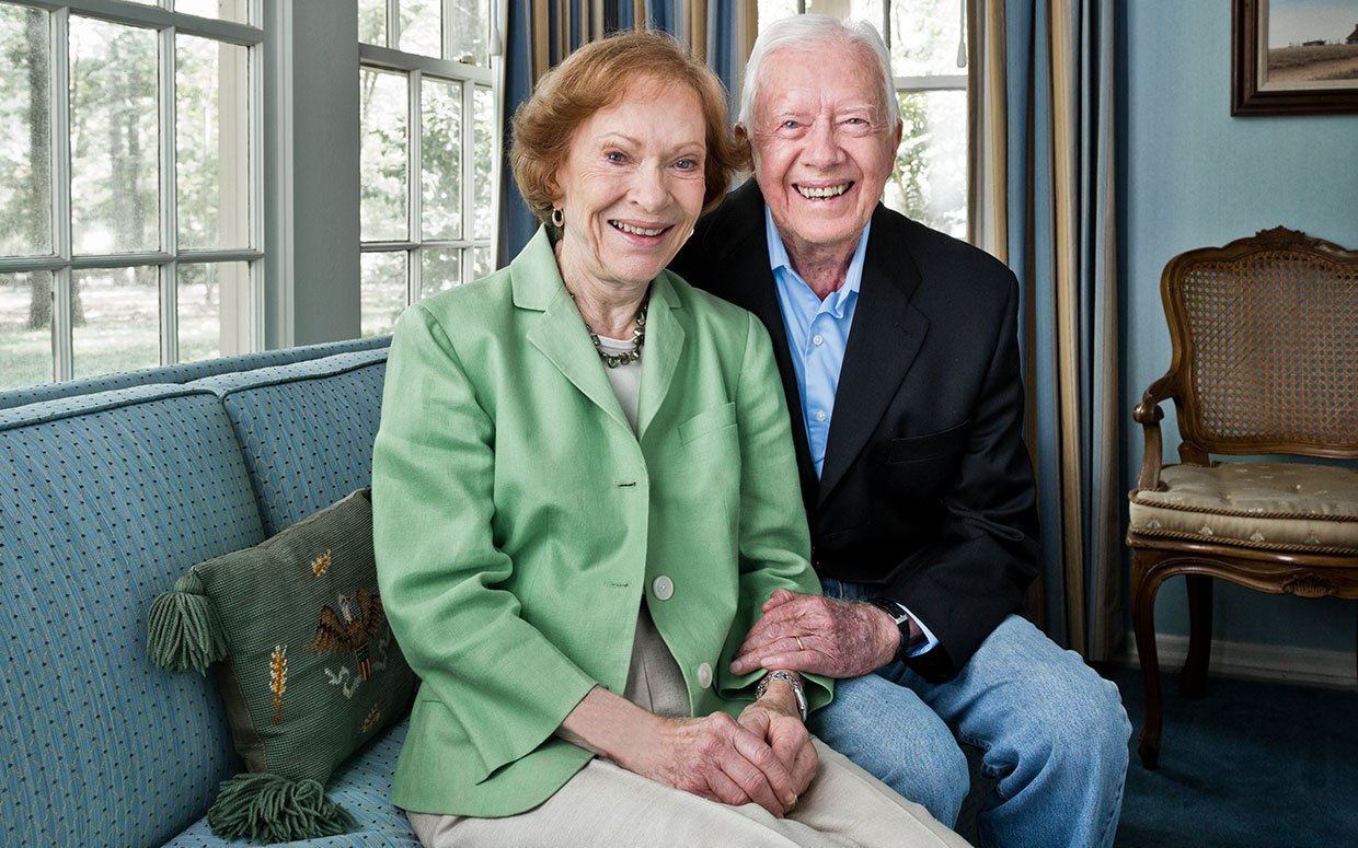 jimmy-and-rosalynn-carter-cover-ftr