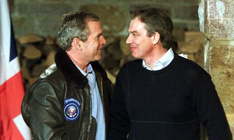 George-Bush-and-Tony