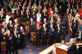 Netanyahu congress