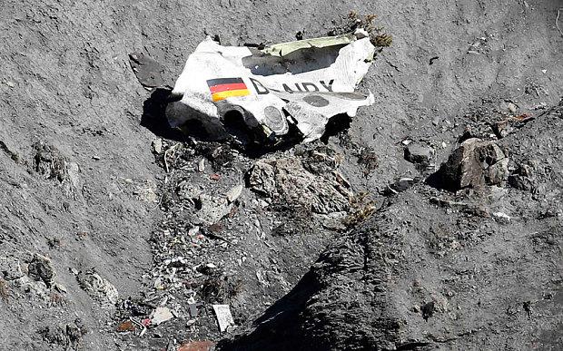 germanwings-debris_3247289b