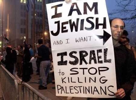 a-jew-against-zionism